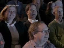 Rutte ontkent dat idee voor spotje is gestolen van EO: 'Wel geïnspireerd'