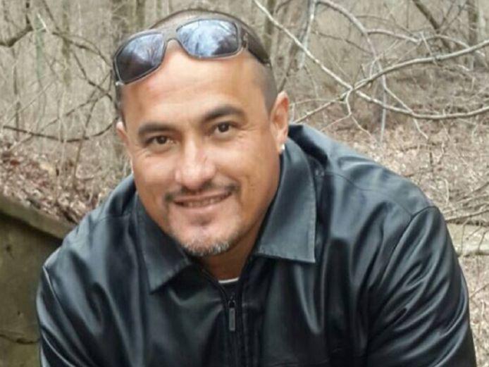 Mitch Henriquez werd in de zomer van 2015 aangehouden, waarna hij overleed.