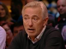 Van Marwijk: Ik was verbaasd dat Jones niet bij Australië zat
