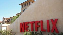 Netflix moet binnenkort minstens 30 procent Europese producties aanbieden