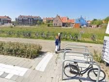 Gemeente Veere dwingt vrijstaande huizen af met reparatie bestemmingsplan