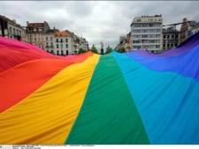 """Assassinat d'un militant homosexuel """"dénoncé"""" par la presse"""