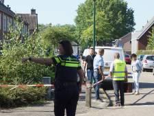 Gevonden man in Kaatsheuvel is natuurlijke dood gestorven
