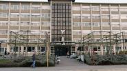 Prematuurtjes kunnen sneller naar kamer van ouders dankzij centrale monitoring in AZ Sint-Dimpna