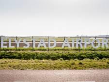 LIVE | Corona in de regio: dodental stijgt met 175 en opening Lelystad airport uitgesteld