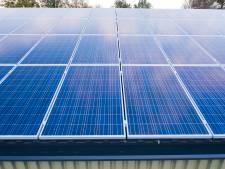 Meedenken over duurzaamheid in Hellendoorn en Nijverdal