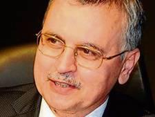 Islamitische Hogeschool neemt afstand van controversiële uitspraak van de rector