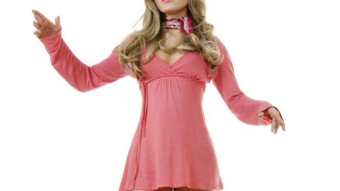 Britse spendeert 12.000 euro om op Barbie te lijken