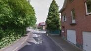 Gevaarlijke parkeerplaatsen in Raymond Lauwersstraat geschrapt