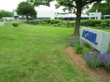 Bill Amalfitano van ASML in Wilton: 'Hier staat de bakermat van de chipmachine'