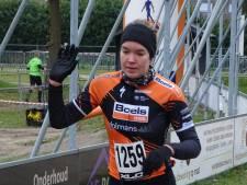 Run Bike Run breedtesport pur sang
