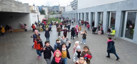 Digitaal aanmelden bij Antwerpse scholen hoeft niet verlengd te worden