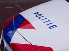 Burgemeester van Oostrum: avondklok wordt goed nageleefd in Berkelland