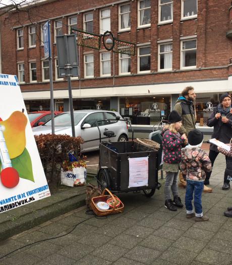 Haagse wijk gaat van het gas af: 'Ik lig hier echt wakker van'