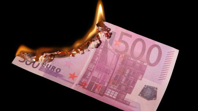 Verzekeraars betalen te laat uit: meer dan 14 klachten per dag over polissen