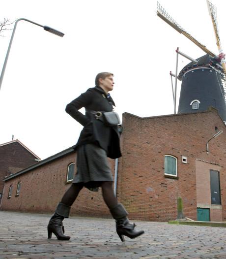 Galerie Plaatsmaken in Arnhem gaat zonder hulp ten onder