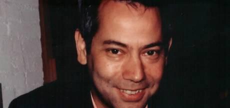 Moordenaar van Vughtse Jules Odekerken na 17 jaar opgepakt: 'Onze jarenlange strijd is ten einde'