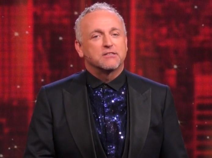 Gordon en Trijntje Oosterhuis in jury nieuwe SBS-show