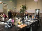 Een betoverend voorbeeld van de Nieuwe Nederlandse Keuken vind je midden in Arnhem