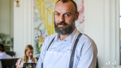 13 Michelinsterren in één keuken