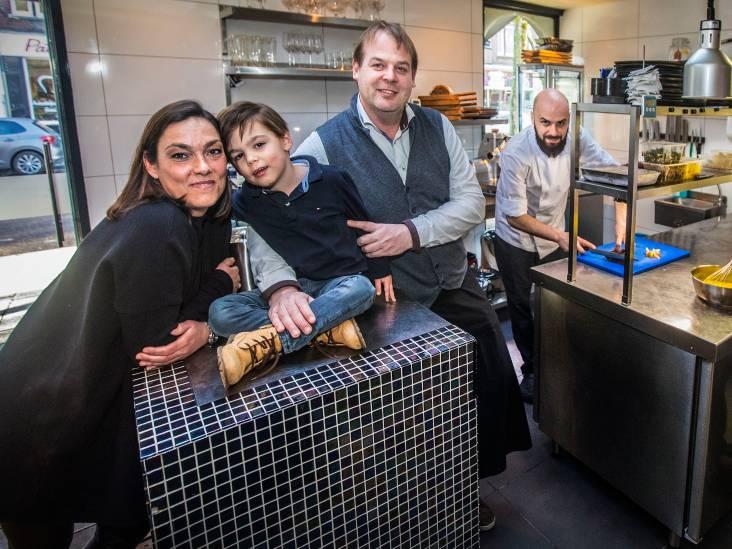 Smaak en passie uit Frankrijk