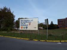 Architect voor nieuwe meldkamer Oost Nederland bekend