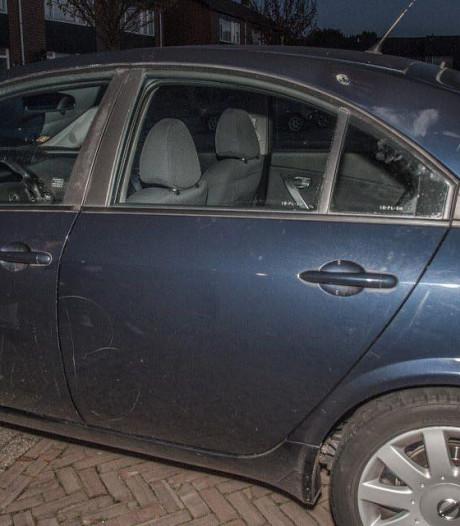 Burgemeester Westervoort doet aangifte na bekrassing auto SP-fractievoorzitter