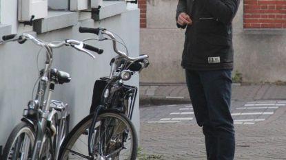 2,5 jaar rijverbod voor doodrijder Gilles