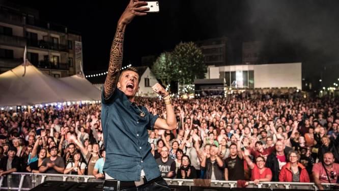 """Herbakkersfestival blijft voorzichtig: """"Vooruitzichten te vaag voor concrete plannen"""""""
