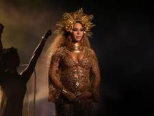 Beyoncé strooit met studiebeurzen