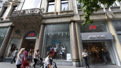 """NSZ wil latere openingsuren voor winkels: """"Siësta na de middag en 's avonds heropenen"""""""