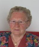 Regina Sinnaeve.