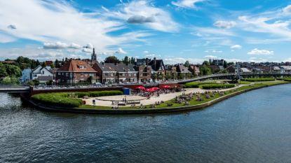 Citytrip in eigen land: onze favoriete adresjes in Kortrijk