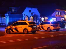 VVD Breda als de dood dat het fout gaat met grote feesten zoals in Rijsbergen: 'Veiligheid Bredanaars in gevaar'