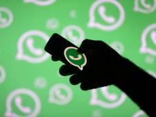 Peru rolt pedofielennetwerk op: WhatsAppgroep telde 256 leden