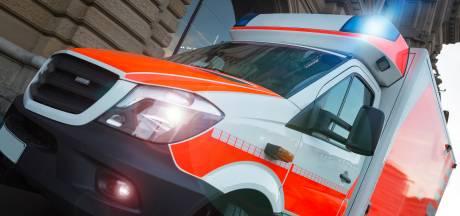 Winterswijker (18) zwaargewond bij ernstig ongeluk in Duitsland