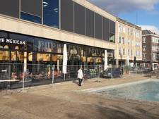 Mexicaans restaurant Popocatepetl opent in Arnhem de deuren