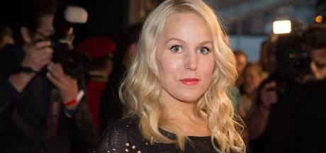 Kruidvat-stem Hadewych Minis weer in race voor Loden Radioleeuw