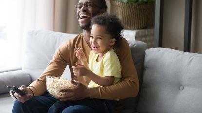 Deze 5 punten zijn van cruciaal belang als je een nieuwe televisie koopt