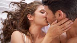Wat je persoonlijkheid vertelt over je seksleven