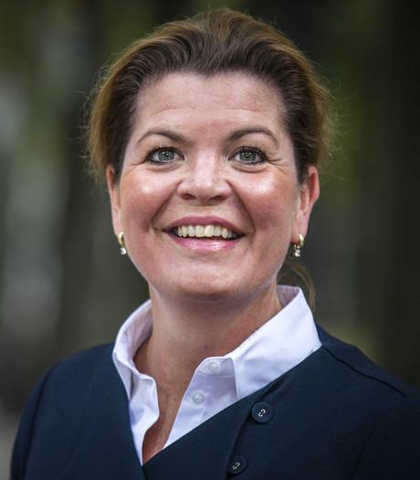 'Ik wil dat de VVD weer een leuke partij wordt'