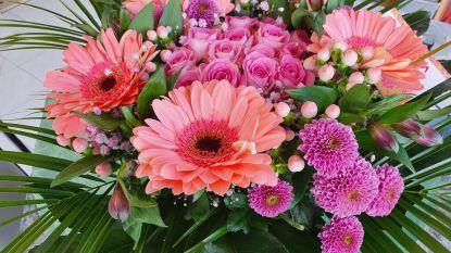 Jouw mama in de bloemetjes zetten op Moederdag? Deze bloemenhandelaars in de Denderstreek leveren aan huis