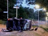 Man voor rechter na  dodelijk ongeluk: officier verwijt hem achter het stuur filmen, roken en alcohol drinken