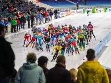 Schaatsbond schrapt marathonwedstrijden in 2020, uitzondering voor topsporters