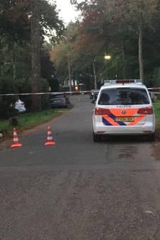 Bilthovens gezin ruw gewekt door gewelddadige overvallers