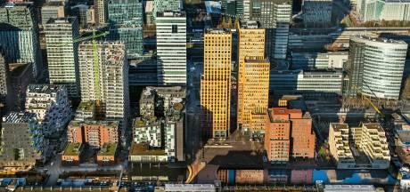 Recordaantal bedrijven wil wegens brexit naar Nederland