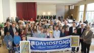 Junior Journalisten naar West-Vlaamse finale