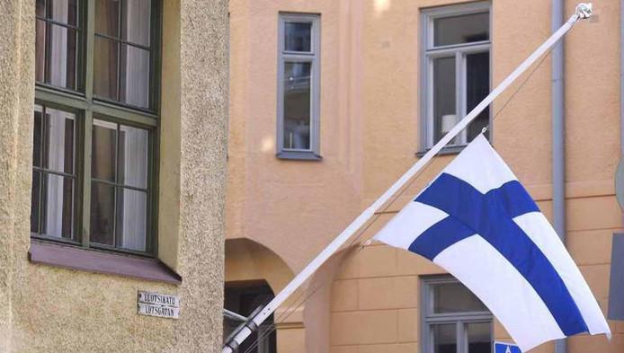 Le premier janvier 2017, la Finlande commençait l'expérimentation du revenu universel, en sélectionnant 2 000 chômeurs, qui ont reçu 260€ par mois
