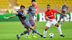 Maar liefst 13 doelpunten in groep E, Tielemans onderuit tegen Besiktas