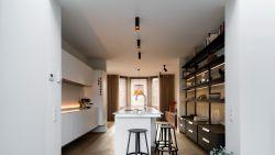 WOONVIDEO: Huis uit de jaren 30 een en al charme na renovatie